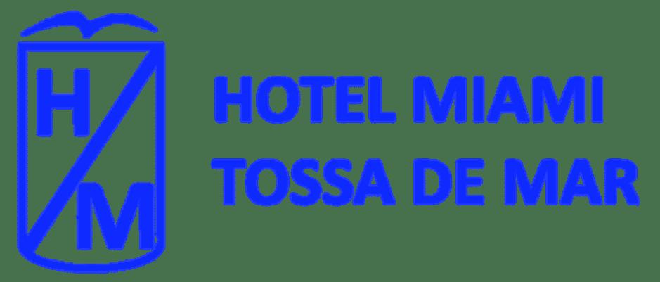 Hotel Miami Tossa de Mar