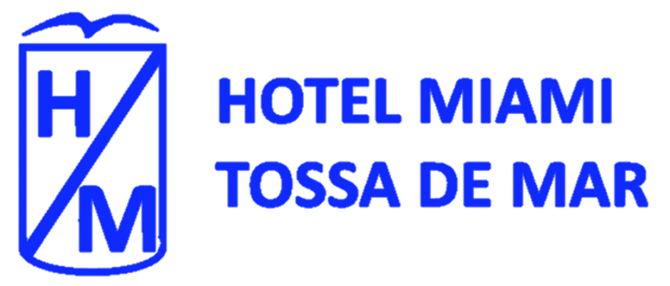 Hotel Miami Tossa